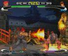 Capcom vs. SNK Pro  Archiv - Screenshots - Bild 7