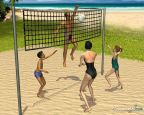 Sims: Urlaub total - Screenshots & Artworks Archiv - Screenshots - Bild 12