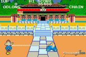 Konami Collector's Series: Arcade Advanced  Archiv - Screenshots - Bild 23