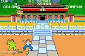 Konami Collector's Series: Arcade Advanced  Archiv - Screenshots - Bild 25