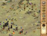 Heroes of Might & Magic IV - Screenshots - Bild 15