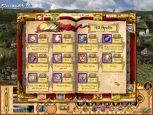 Heroes of Might & Magic IV - Screenshots - Bild 8
