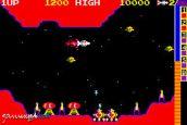 Konami Collector's Series: Arcade Advanced  Archiv - Screenshots - Bild 15