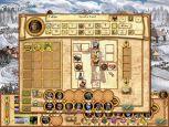 Heroes of Might & Magic IV - Screenshots - Bild 2