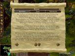 Cultures 2 - Die Tore Asgards - Screenshots - Bild 21