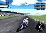 MotoGP 2 - Screenshots - Bild 14