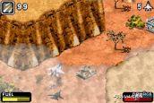 Top Gun Firestorm Advance  Archiv - Screenshots - Bild 3