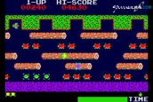 Konami Collector's Series: Arcade Advanced  Archiv - Screenshots - Bild 29