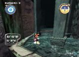 Rayman Rush - Screenshots - Bild 22