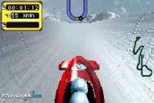 Salt Lake 2002 - Screenshots - Bild 7