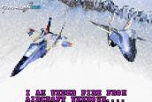 Top Gun Firestorm Advance  Archiv - Screenshots - Bild 9