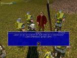 Warrior Kings - Screenshots - Bild 8