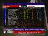 Meistertrainer - Saison 01/02  Archiv - Screenshots - Bild 11