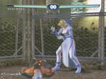 Dead or Alive 3 - Screenshots - Bild 12
