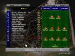 Meistertrainer - Saison 01/02  Archiv - Screenshots - Bild 10