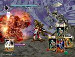 Lost Kingdoms  Archiv - Screenshots - Bild 11