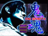 Genma Onimusha - Screenshots - Bild 9