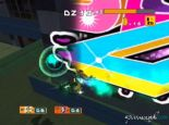 Jet Set Radio Future - Screenshots - Bild 9