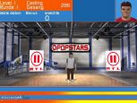 Popstars - Screenshots - Bild 4