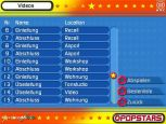 Popstars - Screenshots - Bild 14