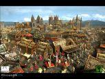 Warrior Kings - Screenshots - Bild 19
