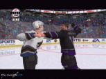 NHL 2002 - Screenshots - Bild 6