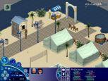 Die Sims: Urlaub total - Screenshots - Bild 10