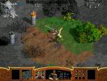 Warlords: Battlecry 2 - Screenshots - Bild 13