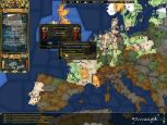Europa Universalis II - Screenshots - Bild 11