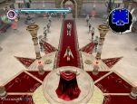 Lost Kingdoms  Archiv - Screenshots - Bild 2
