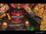Genma Onimusha - Screenshots - Bild 13