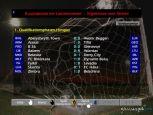 Meistertrainer - Saison 01/02  Archiv - Screenshots - Bild 2