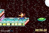 Crash Bandicoot XS - Screenshots - Bild 17