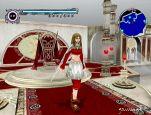 Lost Kingdoms  Archiv - Screenshots - Bild 3