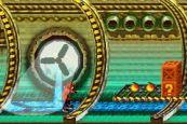 Crash Bandicoot XS - Screenshots - Bild 8