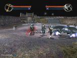 Hunter: The Reckoning - Screenshots - Bild 8