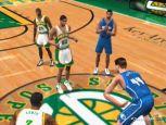 NBA Live 2002 - Screenshots - Bild 13
