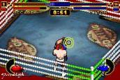 Mike Tyson Boxing - Screenshots - Bild 7
