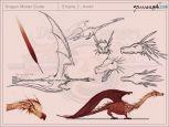 Dragon Empires  Archiv - Screenshots - Bild 36