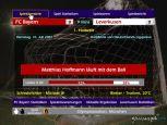 Meistertrainer - Saison 01/02  Archiv - Screenshots - Bild 4