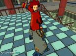 Jet Set Radio Future - Screenshots - Bild 18
