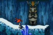 Crash Bandicoot XS - Screenshots - Bild 3