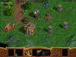 Warlords: Battlecry 2 - Screenshots - Bild 8