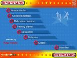 Popstars - Screenshots - Bild 11