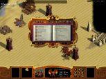 Warlords: Battlecry 2 - Screenshots - Bild 12