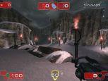 Unreal Tournament 2003  Archiv - Screenshots - Bild 85