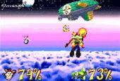 Crash Bandicoot XS - Screenshots - Bild 14