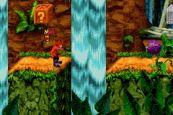 Crash Bandicoot XS - Screenshots - Bild 5