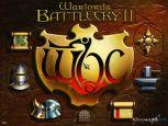 Warlords: Battlecry 2