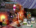 Lost Kingdoms  Archiv - Screenshots - Bild 13